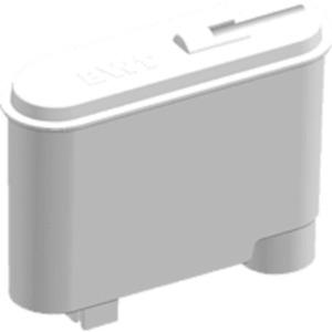 SEVERIN ZB 8699 Wasserfilter