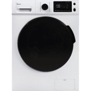 MIDEA W 7.940 i Serie 7 Waschmaschine (9 kg, 1400 U/Min., A+++)