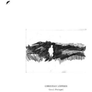 Christian Löffler - Graal (Prologue) [CD]