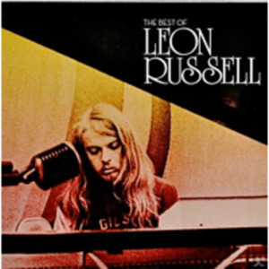 Leon Russell - The Best Of [CD]