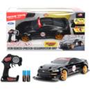 Bild 1 von DICKIE TOYS RC Drift Ford Mustang R/C Spielzeugauto