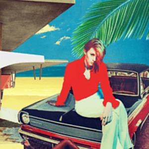 Trouble In Paradise La Roux auf CD online