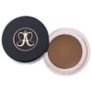 Anastasia Beverly Hills Augenbrauenfarbe Caramel Augenbrauenpuder 4.0 g