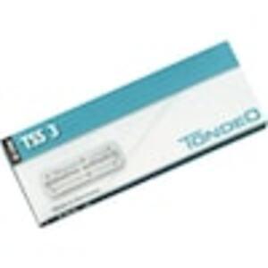Tondeo Produkte 10 Stk. Rasierklingen 10.0 st