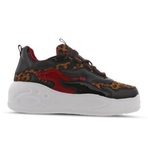 Buffalo Flat XTR - Damen Schuhe