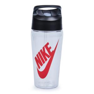Nike Hypercharge Straw Bottle - Unisex Sportzubehör