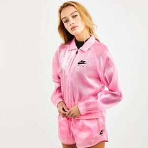 Nike Air Jacket - Damen Track Tops