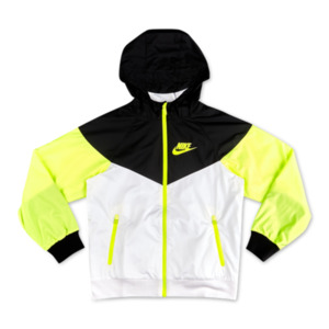 Nike Windrunner - Grundschule Jackets