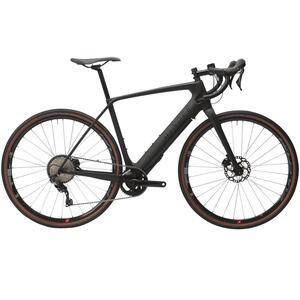 E-Bike Windee Gravel