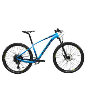 "Mountainbike XC 500 MTB 27,5"""