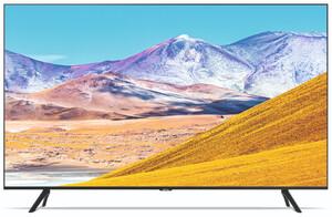 GU65TU8079UXZG LED TV