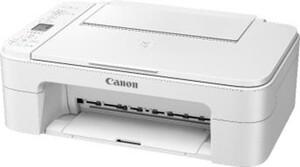 PIXMA TS3351 weiß Tintenstrahldrucker