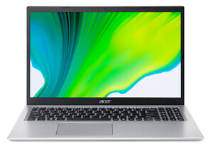 Aspire 5 (A515-56-511A) silber Notebook