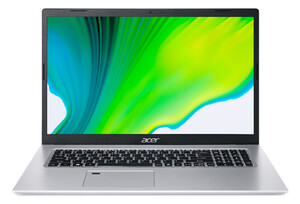 Aspire 5 (A517-52G-79Z5) silber Notebook