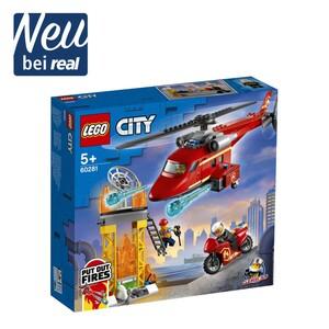 Lego Sets versch. Ausführungen