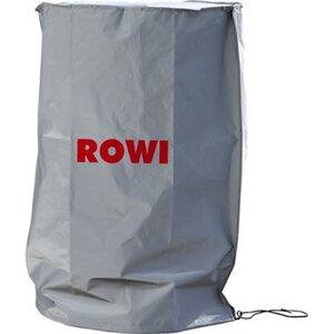 Rowi Schutzhülle HSH 1/1 für alle Rowi Gas-Heizöfen