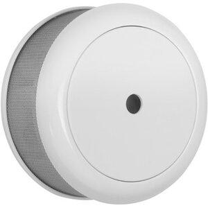 Smartwares 10-Jahres Rauchmelder RM620 Mini Weiß