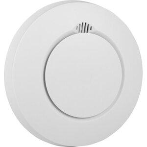 Smartwares SH8-90103 Rauchmelder Pro Series