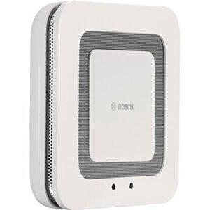 Bosch Rauchmelder und Luftgütesensor Twinguard