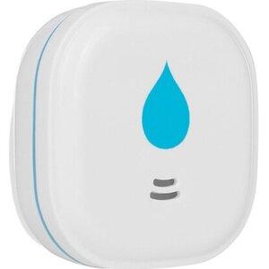 Smartwares 10-Jahres Wassermelder WM620 Ultra Flach 85 dB