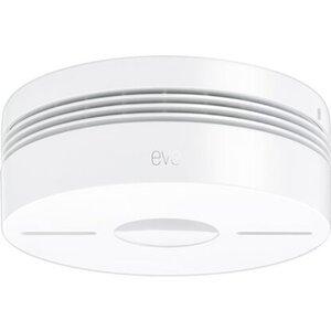 Eve Smoke Rauch- und Hitzewammelder für Apple HomeKit