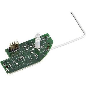 Ei Electronics Funkmodul Ei605MRF für Rauch- und Hitzemelder Ei605C und Ei603C