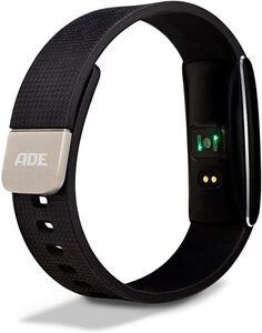ADE Activity Tracker »AM1800 / AM1801«