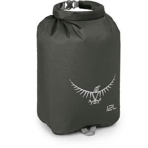 Osprey ULTRALIGHT DRYSACK 12 Unisex - Packsack