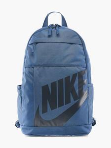 Nike Rucksack SPORTSWEAR ELEMENTAL