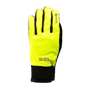 Gore Wear GORE C5 GORE-TEX THERMO HANDSCHUHE Unisex - Handschuhe