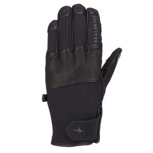 Sealskinz WATERPROOF COLD WEATHER GLOVE WITH FUSION CONTROL Unisex - Fahrradhandschuhe