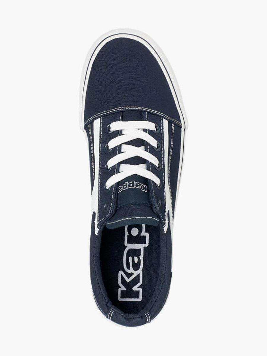 Bild 2 von Kappa Sneaker CHOSE SUN