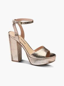Vero Moda Sandalette