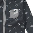 Bild 3 von Baby Schlafanzug mit Allover-Motiv