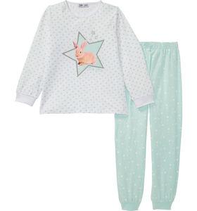 Kiki&Koko Pyjama