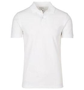 Identic Poloshirt