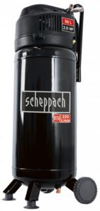 Scheppach Kompressor P-KV51