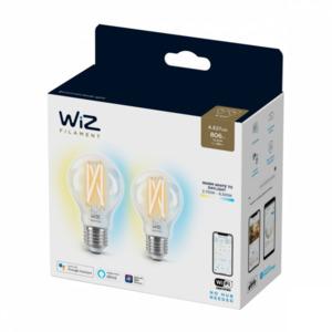 WiZ A60 LED-Lampe
