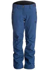 Planet Sports | Rip Curl Slinky Fancy - Snowboardhose für Damen - Blau