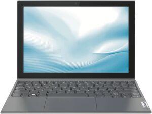 Lenovo IdeaPad Duet 3 10IGL5 128GB