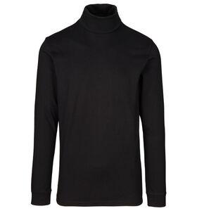 Identic Pullover