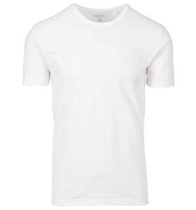 Identic T-Shirt