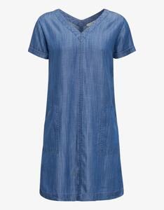 Esprit - Kleid im sommerlichen Look
