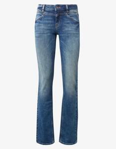 """Tom Tailor - Jeans """"Alexa"""" mit Stretchanteil"""