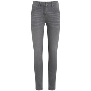 Damen Superflexible-Jeggings