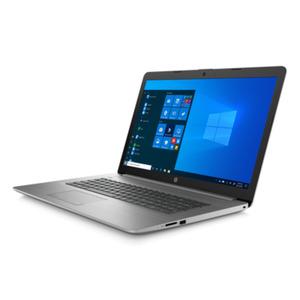 "HP 470 G7 8VU25EA 17,3"" FHD IPS, Intel i7-10510U, 8GB RAM, 256GB SSD, Radeon 530, Win10 Pro"