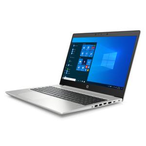 """HP ProBook 450 G7 8VU61EA 15,6"""" FHD IPS, Intel i7-10510U, 16GB RAM, 512GB SSD + 1TB HDD, NVIDIA GeForce MX250, Win10 Pro"""