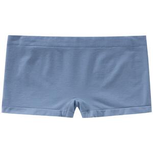 Damen Seamless-Panty unifarben