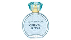 Betty Barclay Oriental Bloom Eau de Toilette Natural Spray