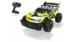 Dickie - RC Toxic Flash, RTR